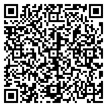 CareCreditQRCode